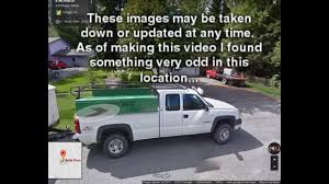 Female Ghost In Killer's Truck!? - YouTube 2014 Kia Sorento Gets Available Google Maps Photo Image Gallery Trucks Men And Beer Source Eye Story Ideas Pinterest How To Change Settings For On Iphone Ipad Imore Gets Ultracute Cars Instead Of Nav Arrow But Only Ios Im Immortalized In Street View Cdblog For Truck Within Visitors Flea Market 360 Vr Ptoshoot Biz360tours 19yearold Cyclist Dies After Collision With Truck Near Ucd This Driving Directions Google Maps Stack Overflow Tank Is Watching You Houston Generator Hire Outside Broadcast Powerline