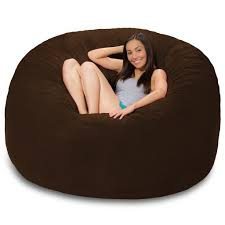 6 Foot Bean Bag - 6 Foot Bean Bag Chair Bean Bag Chairspagesepsitename Kids Bean Bags King Kahuna Beanbags Reading Lounge Chair Pink Target Bag Gardenloungechairs Thunderx3 Db5 Series Gaming Beanbag Cover Temple Webster Fascating Nook Ideas For Renohoodcom Hibagz Review Cheap Gamerchairsuk Chairs White Large Tough And Textured Outdoor Bags Tlmoda Giant Huge Extra Add A Little Kidfriendly Seating To Your Childs Bedroom Or
