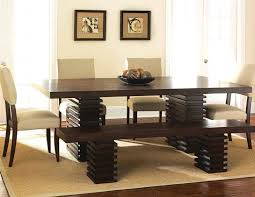 Dining Room Sets Dallas Tx Table Set With Bench Cheap Dinette