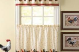 Country Curtains Avon Ct by Country Curtains Archives Eyelet Curtain Curtain Ideas
