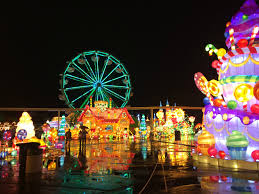 Global Winter Wonderland is Back for its Third Year at