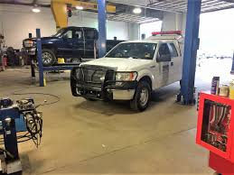 I79 Service Center : About Diesel Truck Repair Cedar Rapids Ames Marengo Ia Papas Bc Opening Hours 11614620 64 Avenue Surrey Gg Inc Home Facebook Cashton Wi 54619 60 Powerstroke Cab Up Full Line Press Shop Kansas City Nts Gainejacksonville Repairs Florida Tractor Bc Ltd By Issuu Fleet Service In Lakewood Arvada Weminster Co Pickerings Atlanta Ga Amarillo Tx Colorado Springs By Phases And Auto Sin Trailer Management Dirks