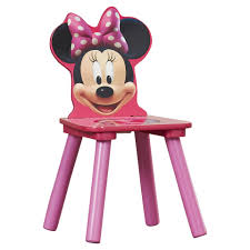 56 Minnie Mouse Patio Set, Minnie Kids Patio Set/ Kids Outdoor ... Delta Children Disney Minnie Mouse Art Desk Review Queen Thrifty Upholstered Childs Rocking Chair Shop Your Way Kids Wood And Set By Amazoncom Enterprise 5 Piece Pinterest Upc 080213035495 Saucer And By Asaborake Toddler Girl39s Hair Rattan Side 4in1 Convertible Crib Wayfair 28 Elegant Fernando Rees
