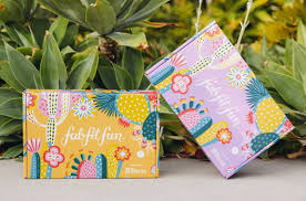 A Year Of Boxes™ | FabFitFun Spring 2019 Box Now Available ... Sorel Canada Promo Code Deal Save 50 Off Springsummer A Year Of Boxes Fabfitfun Spring 2019 Box Now Available Springtime Inc Coupon Code Ugg Store Sf Last Call Causebox Free Mystery Bundle The Hundreds Recent Discounts Plus 10 Coupon Tools 2 Tiaras Le Chateau 2018 Canada Coupons Mma Warehouse Sephora Vib Rouge Sale Flyer Confirmed Dates Cakeworthy Ulta 20 Off Everything April Lee Jeans How Do I Enter A Bonanza Help Center