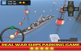 Sinking Ship Simulator 2 Download Free by Battle Ships 3d Simulator Game Android Apps On Google Play