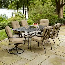 Jaclyn Smith Patio Furniture Umbrella by Jaclyn Smith Patio Furniture Replacement Parts Home Outdoor
