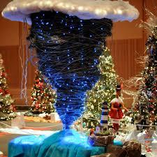 11 Hilarious Christmas Decoration Fails Family Handyman