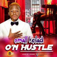 Corpse Bride Tears To Shed Mp3 Download by Music Small Kolad O U0027n Hustle Kokovibes Nigerian
