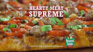 ROUND TABLE PIZZA In Fair Oaks, CA - Local Coupons October 2019 Supreme Gourmet Pizza Bar Drummoyne Order Online Figaros Pizza Coupon Code Discount Card Applebees Round Table Pizza In Fair Oaks Ca Local Coupons October 2019 Free Dominos Coupon Code 50 Promo Voucher Working Extreme Review 26 Signature Pizzas Available Kohls 30 Off Entire Purchase Cardholders Pentagon Cityarlington Virginia Hours Location Extreme Skinny Capris Wine And Design Gcasey Photo Cvs National Day 9 Deals Special Offers You Need To
