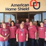 American Home Shield Careers and Employment