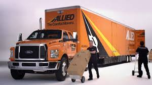Best Long Distance Movers Jacksonville FL|(866) 634-3509|Residential ... Moving Companies In Miami Fl866 6343509residential Local Long How To Drive A Hugeass Truck Across Eight States Without Penske Rental 942 Capital Circle Sw Tallahassee Fl Morningstar Storage Of Taahseethomasville Rd Cars At Low Affordable Rates Enterprise Rentacar Loranne Ausley Florida Politics Uhaul Lake Ella 1580 N Monroe St To Become A Driver 13 Steps With Pictures Wikihow Cargo Van And Pickup Rentals Prices Car Concepts 3270 Mahan Dr 32308 Ypcom Two Men And Truck The Movers Who Care