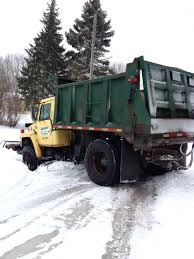 I Live In Minnesota. The Plow Truck Decided To Come Plow My Dirt ... Need To Find My Body Get Truck Back Astroneer Bedazzle Me Pretty Mobile Fashion Boutique Find A Truck Omg If I Could This In Purple For 3 Trucks Freightliner Windshield Replacement Prices Local Auto Glass Quotes Amazoncom Is There Life After Death Touch My And Out Pink I Totally Need Big Rig Boardi Like Truckplease Came Home Today Garbage Can Had Been Placed Classic Car Steves 1962 Gmc 1001 Classiccarscom Journal 626 Best Images On Pinterest The Tinkers Workshop 1951 Chevy Blender 3d Pickup Is Disregarding Own Opinion Lifted Trucks You Girl 15 August 2010 Scotts Placeimages And Words