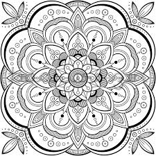 Coloring Book For Me Download Digital Free Pages On Art