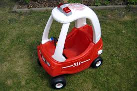 21 Cozy Coupe Hacks For The Sweetest Kid Ride Ever | Cozy Coupe ... Little Tikes Cozy Truck With Eyes A Quick Reference For Restoration Coupons 3 Hot Deals July 2018 Princess Coupe Riding Push Toy Hayneedle Being Mvp Ride Rescue Is The Perfect Usa Made Little Tikes Land Kindergarten Refighting Toy Fire Engine Stickers Amazon Ebay Check Out This Awesome Street Legal Replica Of The Timeless Rideon Amazoncom Offroader Camo Toys Home Store Plus Shocking Twinki Babytoys Premium Quality