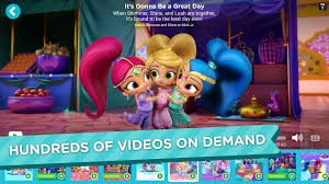 Best Halloween Episodes Cartoons by Amazon Com Nick Jr Shows U0026 Games Appstore For Android