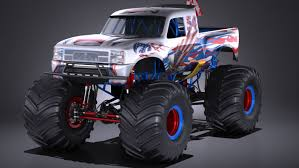 Generic Monster Truck Ma - 3D Model | 3D-Modeling | Pinterest ... 3d Model Wonder Woman Monster Jam Truck On Wacom Gallery 3 D Uniform Background Stock Illustration Safari 3d Cgtrader Offroad Rally 116 Apk Download Android Racing Games Amazoncom 4x4 Stunts Appstore For 39 Obj Fbx 3ds Max Free3d Image Stock Photo Istock Monster Truck Model Caravan By Litha Bacchi Litha_bacchi Monstertruck Grave