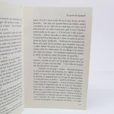 El Jamón Del Sándwich Bialet Graciela 100000