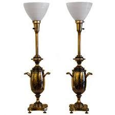 Stiffel Floor Lamp Vintage by Decor Stiffel Lamps Vintage For Lighting Decor U2014 Www Dimmablecfls Com