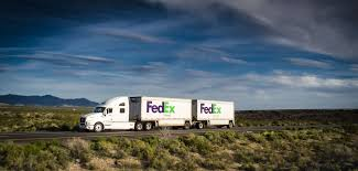 FedEx Recognized As One Of The Best Companies To Work For In 2018 What To Do If Youve Been Hit By A Fedex Truck Bgener Mirejovsky Watch Train Hit Fedex Truck Ground Truckers Review Jobs Pay Home Time Equipment Fedexcustomcriticalkenworthaosleepercabtruckunntownohio Truck Trailer Transport Express Freight Logistic Diesel Mack Drivers Reject Teamsters In Pennsylvania Fleet News To Send A Record 174 National Driving Box Trucks For Sale Fedex Driver Roland Bolduc Named The 2017 Bendix Grand Pictures Application Coloring Page For Kids
