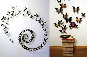 20 Unusually Awesome Art Mediums