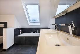 bad und sanitäreinrichtung vorholt wasser und wärmetechnik