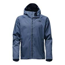 Men's The North Face Jackets Sale - Moosejaw 22 0f The Best Mens Winter Coats 2017 Quilted Coat Womens Best Quilt Womens Coats Jackets Dillards 9 Waxed Canvas Gear Patrol 15 Winter Warm For Women Mens The North Face Sale Moosejaw Amazon Sellers Wool Barn Jacket Photos Blue Maize Sheplers American Eagle Style I Wish Had Men Flanllined Nice 10