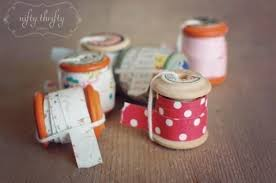 Halloween Washi Tape Australia by 56 Adorable Ways To Decorate With Washi Tape