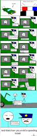 Sofa King We Todd Did by Funny Pictures Archive Page 2 Klov Vaps Coin Op Videogame
