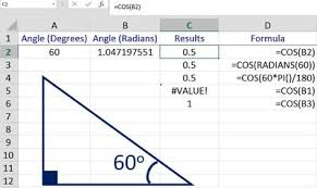 Ceiling Function Excel Vba by Find The Remainder When Dividing With Excel U0027s Mod Function