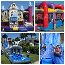 Sarasota Bounce House & Party Rentals | PartyRockInflatables.com ... 1950 Ford F1 Classic Cars Of Sarasota New 2018 Toyota Tundra Sr5 Jx242630 Peterson Family Moving Llc Fl Movers Search Results For Sign Trucks All Points Equipment Sales Home Tampa Rv Rental Florida Rentals Free Unlimited Miles And 2013 Freightliner Scadia Sarasota 5004803596 Moving Truck Rental Phoenix Az Youtube 6321 Mighty Eagle Way 34241 Trulia Penske Truck Releases 2016 Top Desnations List Photo Gallery Harbour Crane Service