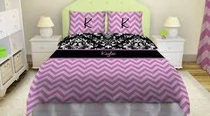 King Size Bed Comforters by Bedroom Black And White Twin Comforter Sets Whole Bed Set King