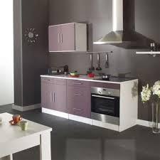 model element de cuisine photos model element de cuisine photos 6 cuisine compl232te trendy