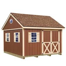 Best Barns Mansfield 12X12 Wood Shed | Free Shipping Best Barns New Castle 12 X 16 Wood Storage Shed Kit Northwood1014 10 14 Northwood Ft With Brookhaven 16x10 Free Shipping Home Depot Plans Cypress Ft X Arlington By Roanoke Horse Barn Diy Clairmont 8 Review 1224 Fine 24 Interesting 50 Farm House Decorating Design Of 136 Shop Common 10ft 20ft Interior Dimeions 942