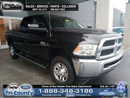 100 Indiana Truck Sales S For Sale In New Albany IN 47150 Autotrader