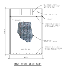 Best Deals On Truck Tarp System - SuperOffers.com Dump Truck Beds Niagara Performance 2000srjpg Buyers Products Mesh Tarp Roller Kit For 12ft Truck Accsories As Well Service Also Vintage Tonka Metal Us Covers Tarps Pj 14000lb Capacity Xl In Idaho Trailers Covertech Inc Roll Systems Flip Kits Side 4 Spring Electric Alinum Tarping System Ebay 34 Axle Bearing Tarpmaster 500 Series Rollrite And
