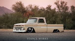 Stance Works 1965 Chevy C10 : Patina And Bags, Chevy C10 Bagged ... Luvtruckcom View Topic Air Bag Install On My 78 New Body Is On 2014 Ram 1500 Bagged Custom Trucks For Sale Pinterest Ram For Sale Tx Bagged 2005 Gmc Sierra Crew Cab Chevy Truckcar A 1967 Chevrolet C10 Pickup Truck Air Ride Badd Ass Youtube Whosale Online Buy Best Built To Drive The Dub Dynasty 1981 Vw Caddy Slamd Mag Gmctrucks 1998 S10 S10 California 1963 Gmc Truck Rat Rod Bagged Air Bags 1960 1961 1962 1964 1965 Lifted 2500 Rose Gold Wheels Meets A Horse Aoevolution Pickup Truck V8 Hot Rod Used