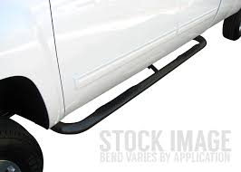 3″ Round Sidebars | Steelcraft Automotive Truck Hdware Side Steps Photos For Pickup Trucks Quality Amp Research Powerstep Of Alinum Assist Step For Pickups Black Brabus Electric Entry Mercedes G500 44 And 052016 Toyota Tacoma Double Cab 4 Ss Oval Nerf Bars Side Step Amazoncom Bully As600 Pair Silver Automotive Westin Platunim Oval Series Stainless Nerf Bars Tyger Auto Tgrs2d40068 Riser 092018 Dodge Ram Joliet Morris Illinois Chevy Elegant Photo Gallery Of The Go Rhino Universalstep Steel Each 12 Length Wheel To Wheel Stepnerf Bars Dually