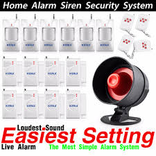 Home Security Design - Gooosen.com 77 Best Security Landing Page Design Images On Pinterest Black Cafeteria Design And Layout Dectable Home Security Fresh Modern Minimalistic Vector Logo For Stock Unique Doors Pilotprojectorg Diy Wireless Alarm System Popular Professional Bold Business Card For Gill Gewerges By Codominium Guard House 7 Element Beautiful Contemporary Interior Homes Abc Serious Elegant Flyer Reliable Locksmiths Ideas
