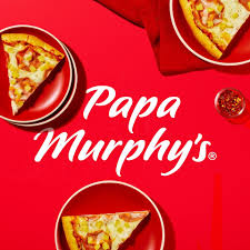 Papa Murphy's Pizza - Home | Facebook Order Online For Best Pizza Near You L Papa Murphys Take N Sassy Printable Coupon Suzannes Blog Marlboro Mobile Coupons Slickdealsnet Survey Win Redemption Code At Wwwpasurveycom 10 Tuesday Any Large For Grhub Promo Codes How To Use Them And Where Find Parent Involve April 26 2019 Ca State Fair California State Fair 20191023 Chattanooga Mocs On Twitter Mocs Win With The Exciting Murphys Pizza Prices Is Hobby Lobby Open Thanksgiving