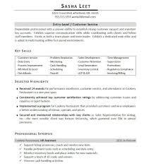 computer skills resume level cover letter sle of skills for resume sle list of skills for