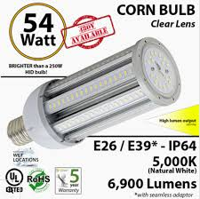 lighting can you buy a fluorescent or led bulb that draws 60 w
