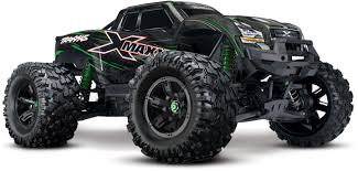 Traxxas X-Maxx 4X4, 8S Brushless Powered, Extreme Size Monster Truck ... Traxxas Stampede Rtr Monster Truck Ckroll No Battycharger Erevo Vxl 20 4wd Electric Green By Rc Toys Skully Unboxing Walk Around And Test Bigfoot Review Big Squid Car Its Hugh The Xmaxx From 110 Helilandcom Traxxas 360841 Bigfoot W Xl55 Firestone Tour Wheels Water Engines Bts Uerground Team Rcmart To Roll Into Kelowna Salmon Arm Obsver Of The Week 9222012 Truck Stop 2wd Scale Silver Cars Trucks