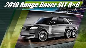 All-New 2019 Range Rover 6×6 SLT Pickup Truck By T.Fotiadis Design ... Range Rover Car Mod Euro Truck Simulator 2 Bd Creative Zone P38 46 V8 Lpg 4x4 Auto Jeep Truck In Fulham Ldon P38 25 Tdi Proper Billericay Essex Gumtree Range Rover Startech 2018 V20 Ats Mods American Simulator Licensed Land Sport Autobiography Suv Remote Rovers Destroyed As Hits Low Bridge New 20 Evoque Spied Wilde Sarasota Startech Introduces Roverbased Pickup Paul Tan Image Your Hometown Dealer Thornhill On 3500 Worth Of Suvs On Transport Smashed By