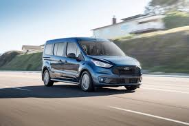 Ford Earns Best MPG Ratings On 2019 Ford Transit Connect | Medium ... Gms Return To Mediumduty Fleet Owner Hino Trucks 268 Medium Duty Truck 2019 Chevrolet Silverado 4500 Gm Authority With 10 Best Used Trucks Under 5000 For 2018 Autotrader Gmc New Interior Car Release Driving School In Dallas Tx Hino Prices At Auction Stumble Vehicle Values Fresh Where Is Ca The Kenworth Calendar Features Beautiful Images Of The Worlds Inspirational