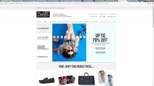 Off Saks Fifth Avenue Promo Code / Columbus In Usa Saks Fifth Avenue 40 Off Coupon Codes September 2019 To Create Huge Mens Luxury Shoe Department Fifth Coupon 2018 Whosale Coupons For Off 5th Saks Deals On Sams Club Membership Friends And Family Free Shipping Stackable Code And Pinned December 14th Extra Everything At Off Ave Six Flags Codes