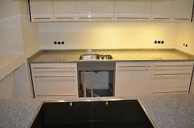 granit arbeitsplatte 240cm incl auschnitten für 540 00