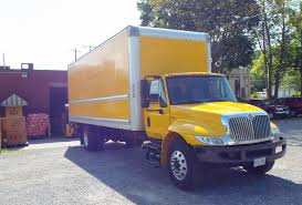 Alliance Community Pantry Puts Replacement Truck On Road - News ... How To Drive A Hugeass Moving Truck Across Eight States Without If You Get Into An Accident On Day Insider Penske Rental Reviews Our 26 Ft Pulling Kristinas Car Hshot Trucking To Start Towing The 8 A Carrier Rx8clubcom Aaa Promo Code New The Best Of 2018 Choose Right Size News From Nest