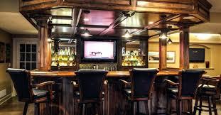 Bar Room Ideas Small Home Wine Decor Simple Wet