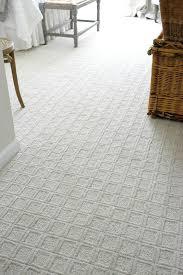 Berber Carpet Tiles Uk carpet design amusing carpet stair tiles carpet tile stair nosing
