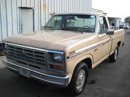 1985 Ford F150 Parts — AMELIEQUEEN Style : 1985 Ford F150 Specs 1996 Ford F150 Supercab East Coast Auto Salvage Ford Questions What Parts Make Up The Ac Unit On A 2002 Check Out Customized Adyoungs 1977 Regular Cab Photos 2015 Fab Fours Vengeance Front Bumper W Prerunner Guard Used 1995 Pickup Parts Cars Trucks Midway U Pull 2004 Xl 46l V8 Engine 4r70e Transmission Brand New Tons Of Aftermarket Added 6 Nerf Bars Side Steps Running Boards For 0408 2007 42l V6 4r75e 4 Speed Subway 8 Pictures Of 1979 Truck Accsories And Canada Concept Atlas Ebay Motors
